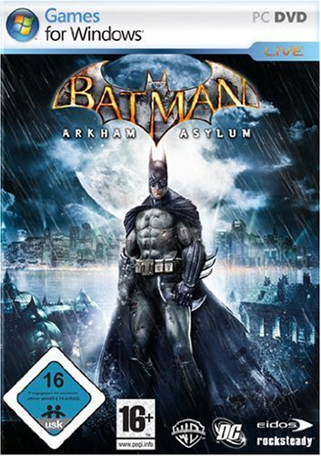 Batman.Arkham.Asylum-RELOADED