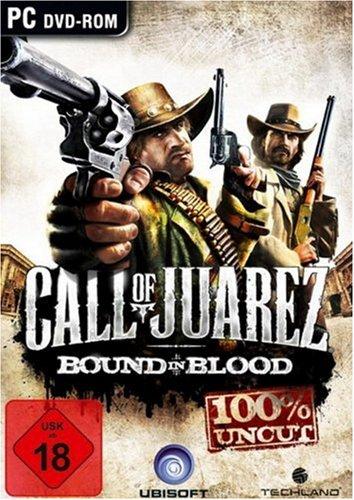 Call_Of_Juarez_Bound_In_Blood-Razor1911