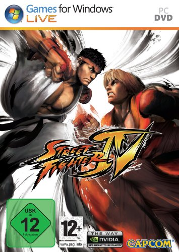 Street.Fighter.IV-RELOADED