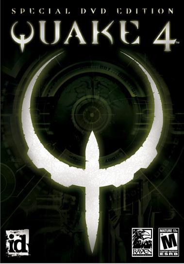 QUAKE.4.DVD-DEViANCE
