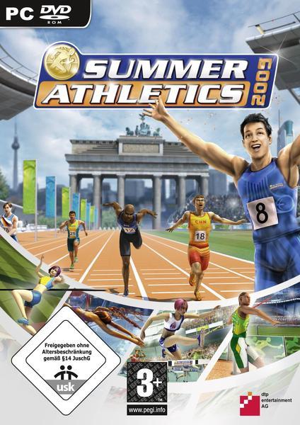 (Summer.Athletics.2009-RELOADED) +Sadece 4 part+1 gb part+no rapid 8451479897686464rsfs