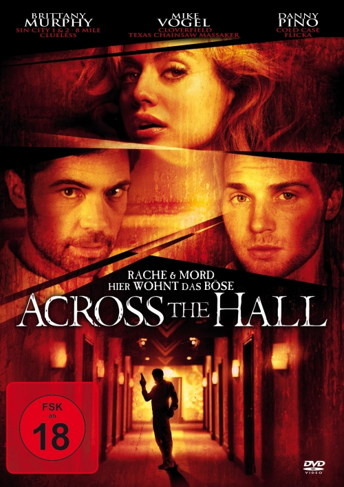 Across.the.Hall.German.2009.DVDRiP.XviD-CRiTiCAL
