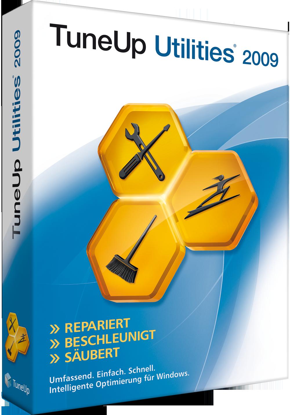 TuneUp Utilities Crack Serial Key Working (x86x64)