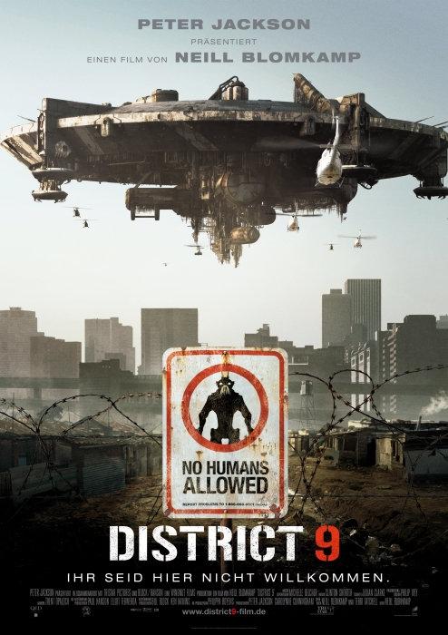District.9.R5.AC3.Dubbed.German.PAL.DVDR-VCF