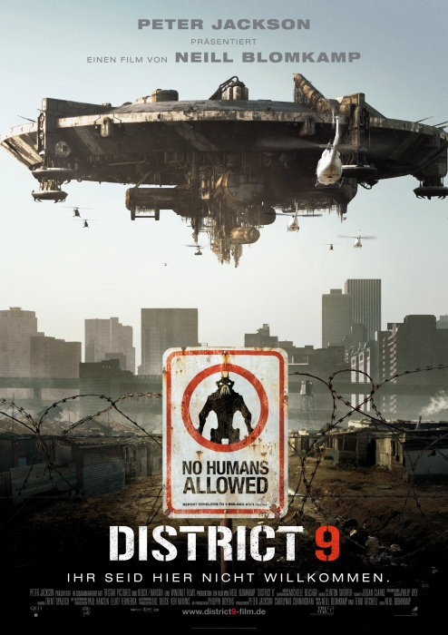 District.9.R5.Line.Dubbed.German.XviD-VCF