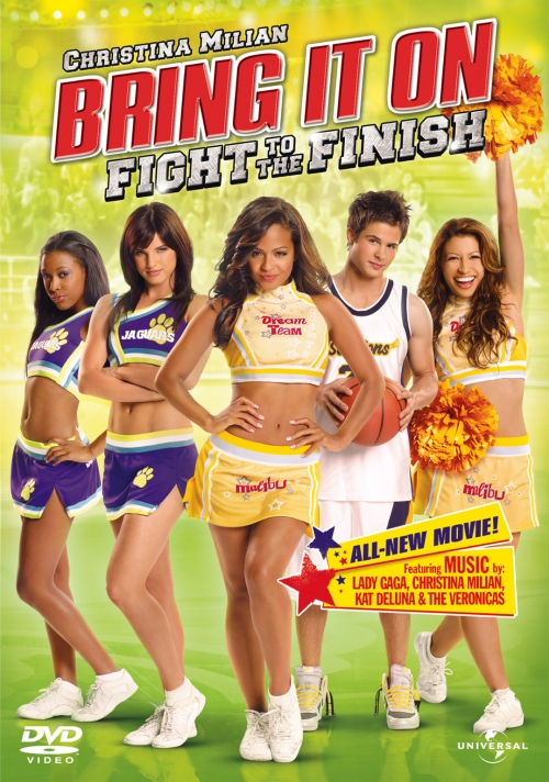 Girls.United.Gib.Alles.German.2009.DVDRiP.XviD-R0CKED