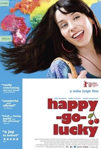 Happy.Go.Lucky.German.AC3.DVDRiP.XviD-EMPiRE