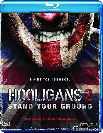 [Bild: hooligans_2test_bild_1eten.jpg]