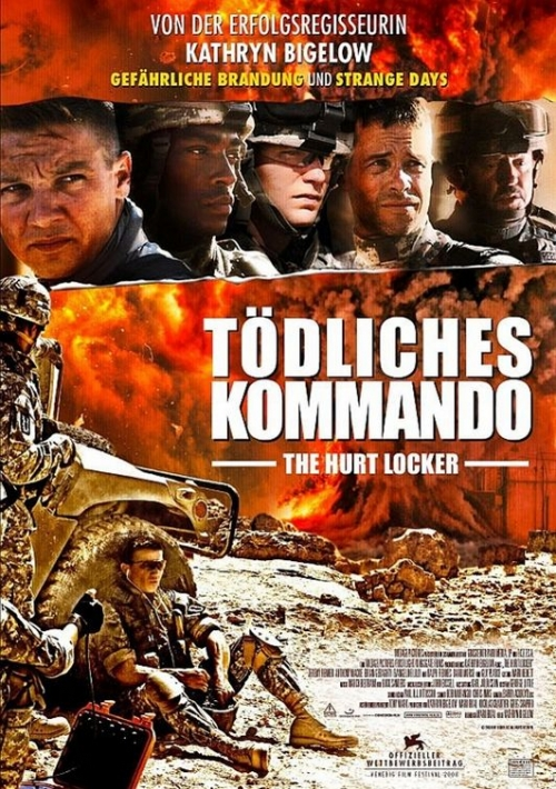 Toedliches.Kommando.The.Hurt.Locker.DVDRip.Line.Dubbed.German.XviD-VCF