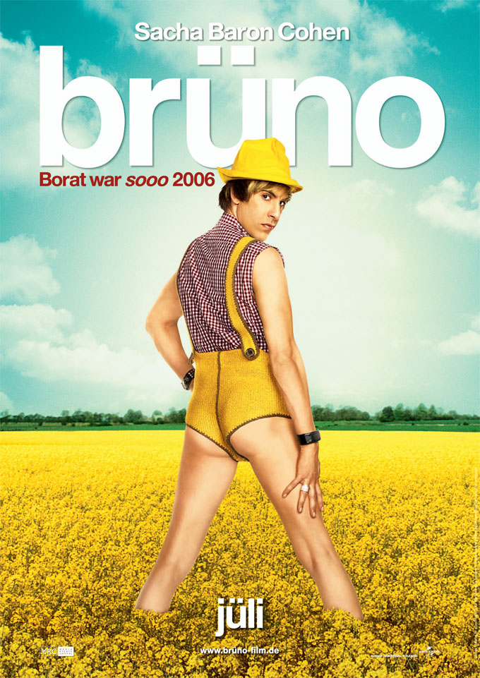 Brueno.German.R5.LD.XviD-Flowzn