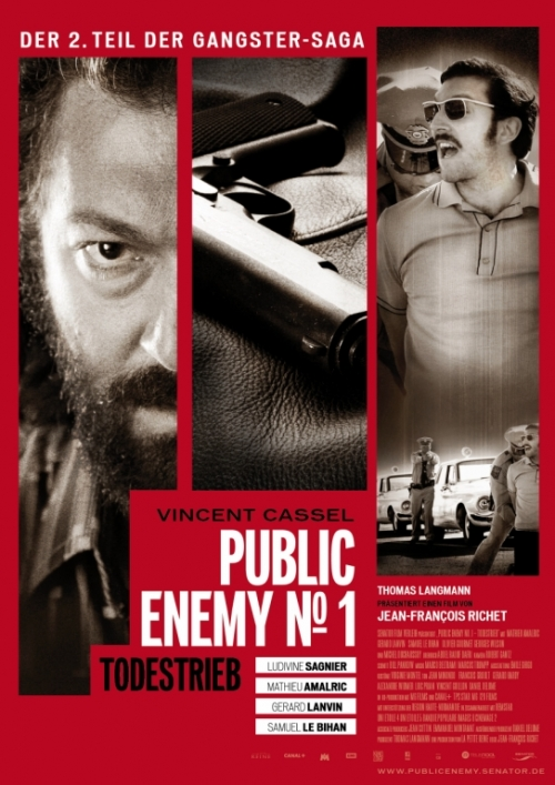 Public.Enemy.Number.One.Todestrieb.German.AC3.2008.DVDRiP.XviD-GMA