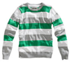 pullover14squ.png