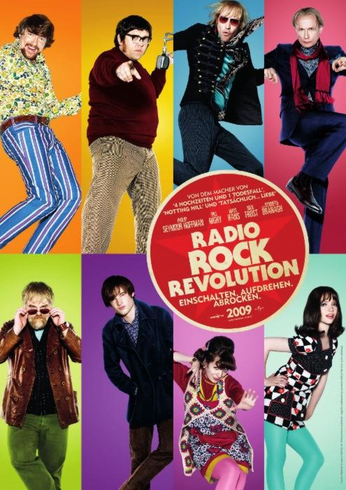 Radio.Rock.Revolution.German.AC3.DVDRip.XviD-MiGHTY