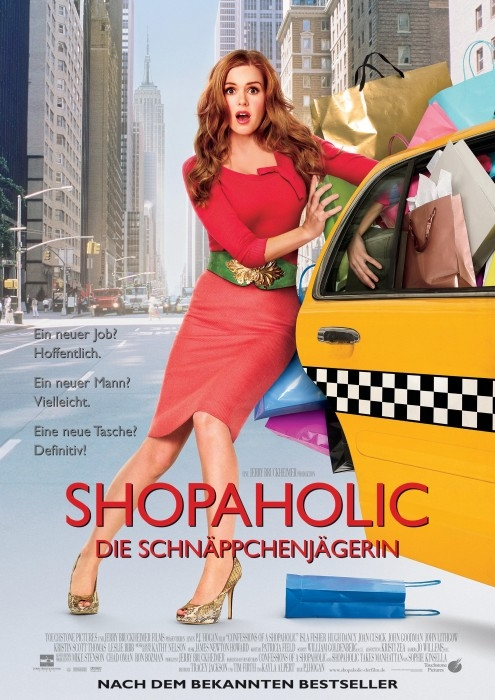 Shopaholic.Die.Schnaeppchenjaegerin.German.DVDRip.XviD-CRUCiAL