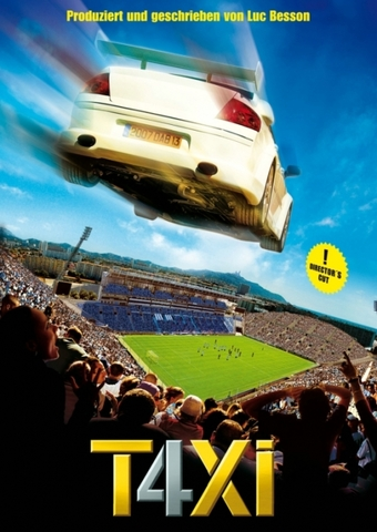 Taxi.4.German.2007.DVDRiP.XViD-R0CKED