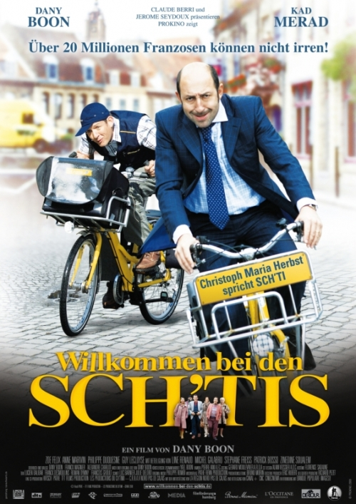 Willkommen.bei.den.Schtis.German.DVDRip.XviD-CRUCiAL