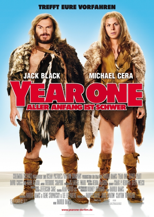 Year.One.SCREENER.LD.German.XViD-Pleaders